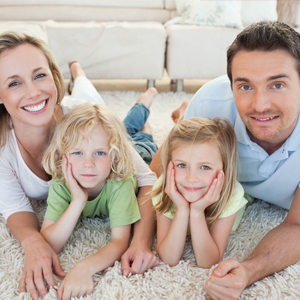 Best Carpet Cleaning in Philadelphia Metro Area
