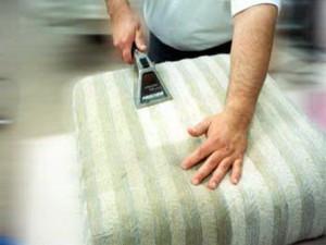 Upholstery_cleaning_in_Philadelphia